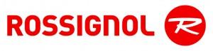 Logo_Rossignol_LINE